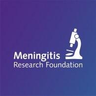 Meningitis-Research
